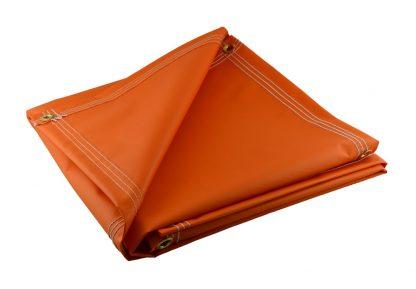 heavy-duty-orange-tarps-vinyl-22-oz-01