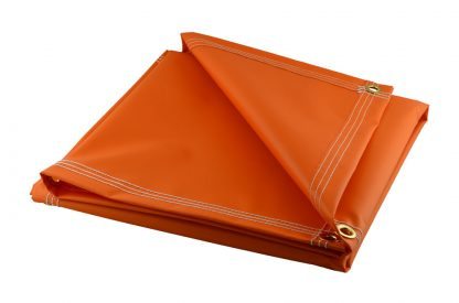 heavy-duty-orange-tarps-vinyl-22-oz-02