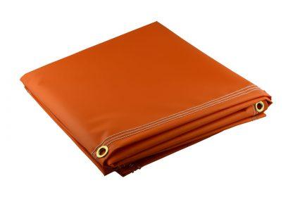 heavy-duty-orange-tarps-vinyl-22-oz-03
