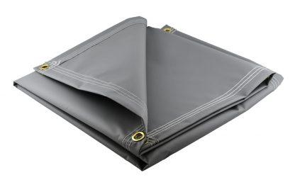 heavy-duty-tarpaulin-gray-vinyl-22-oz-01