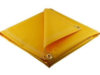 heavy-duty-yellow-tarps-vinyl-22-oz-02