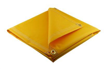 heavy-duty-yellow-tarps-vinyl-22-oz-02