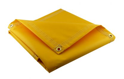 heavy-duty-yellow-tarps-vinyl-22-oz-03