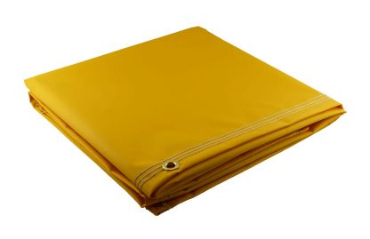 heavy-duty-yellow-tarps-vinyl-22-oz-04