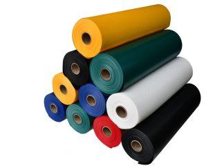 large-tarps-vinyl-roll-lightweight-10-oz-01