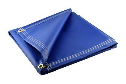 lightweight-blue-tarp-vinyl-10-oz-01