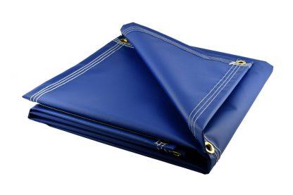 lightweight-blue-tarp-vinyl-10-oz-02