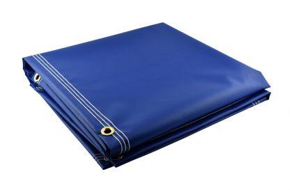 lightweight-blue-tarp-vinyl-10-oz-03