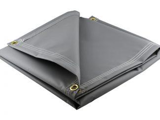 lightweight-gray-waterproof-tarp-vinyl-10-oz-01