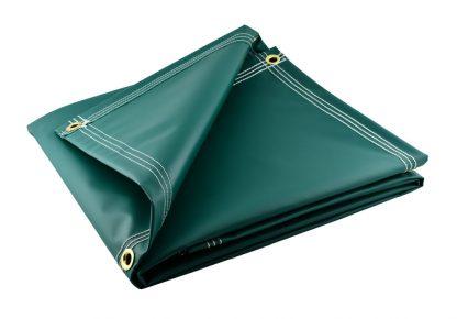 lightweight-green-plastic-tarp-vinyl-10-oz-01