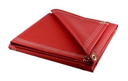 lightweight-red-vinyl-tarp-10-oz-02