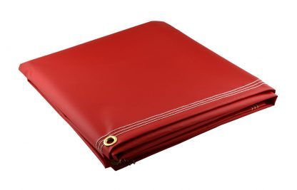 lightweight-red-vinyl-tarp-10-oz-03