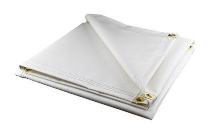lightweight-white-tarp-vinyl-10-oz-02