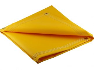 lightweight-yellow-vinyl-tarp-10-oz-01