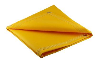 lightweight-yellow-vinyl-tarp-10-oz-01