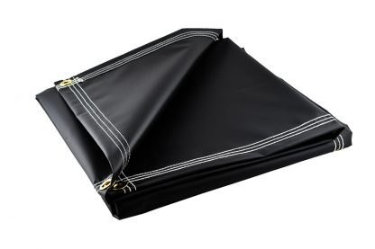 medium-duty-black-tarpaulin-vinyl-10-oz-01
