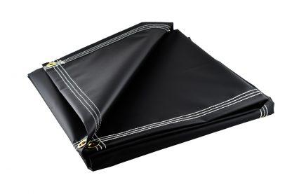 medium-duty-black-tarpaulin-vinyl-14-oz-01