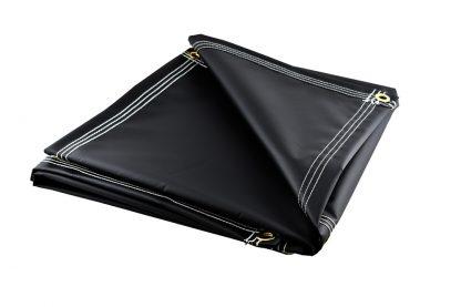 medium-duty-black-tarpaulin-vinyl-14-oz-02