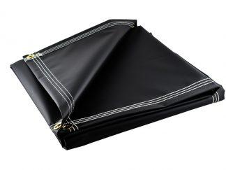 medium-duty-black-tarpaulin-vinyl-40-oz-01