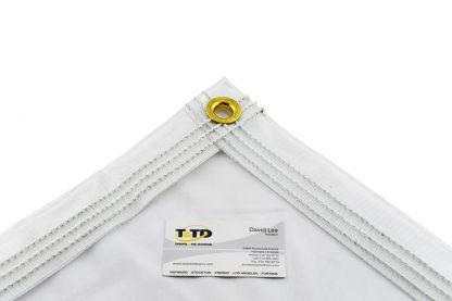 medium-duty-clear-tarpaulin-vinyl-18-oz-02