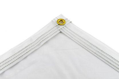 medium-duty-clear-tarpaulin-vinyl-18-oz-03