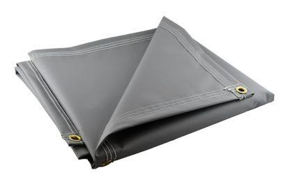 medium-light-gray-tarps-vinyl-14-oz-02