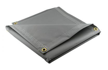 medium-light-gray-tarps-vinyl-14-oz-03