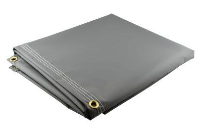 medium-light-gray-tarps-vinyl-14-oz-04