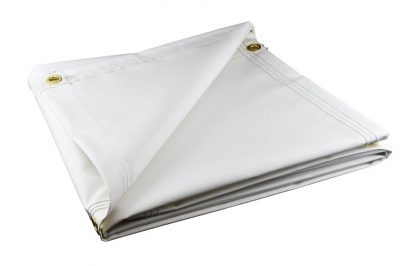 medium-light-white-tarps-vinyl-14-oz-01