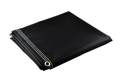 meidum-duty-black-tarpaulin-vinyl-10-oz-03