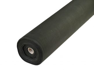 olive-drab-water-resistant-heavy-duty-canvas-tarps-roll-21-oz-00