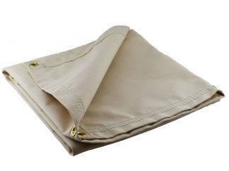 untreated-natural-canvas-tarpaulin-off-white-12-oz-01