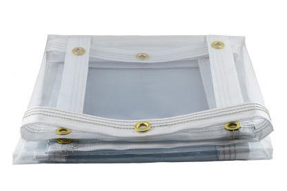 medium-duty-clear-tarpaulin-vinyl-18-oz-01
