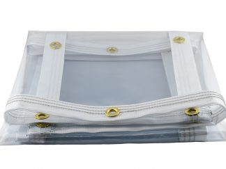 heavy-duty-clear-tarpaulin-vinyl-18-oz