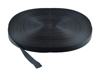 1-Inch-webbing-polyester-BS-2500-lbs
