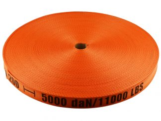 40mm-lashing-orange02-revised