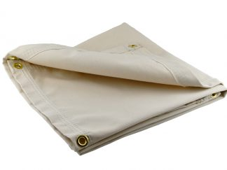 untreated-natural-canvas-tarpaulin-off-white-12-oz-02