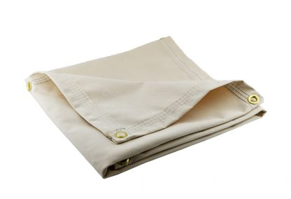 untreated-natural-canvas-tarpaulin-off-white-12-oz-03