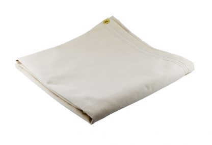 untreated-natural-canvas-tarpaulin-off-white-12-oz-04