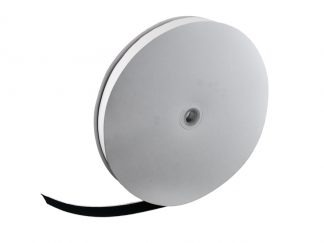 1-inch-adhesive-velcro-hook-27.5yd-roll