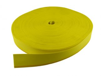2-inch-webbing-polyester-BS-6000-lbs