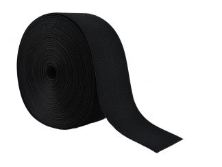 4-inches-sew-on-hook-25y-roll