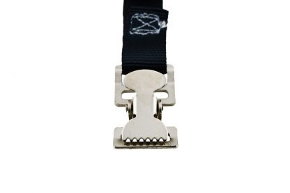 1inch-endless-alligator-clamp-strap-02