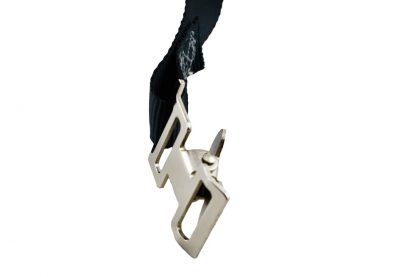 1inch-endless-alligator-clamp-strap-03