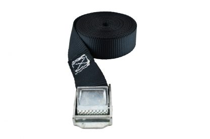 1inch-endless-cambuckle-strap-01