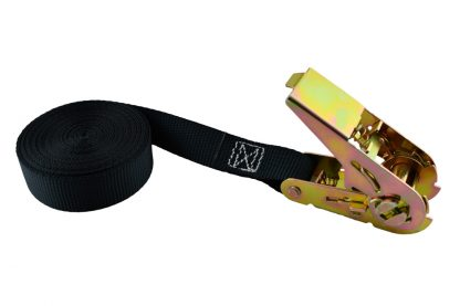 1inch-endless-ratchet-strap-01