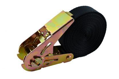 1inch-endless-ratchet-strap-03