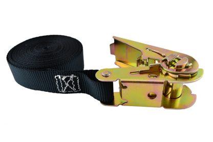 1inch-endless-ratchet-strap-04