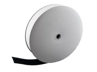2-inches-adhesive-velcro-hook-27.5y-roll