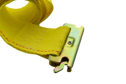 2in-x-12ft-logistics-strap-with-cambuckle-left